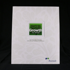 printing-services-11